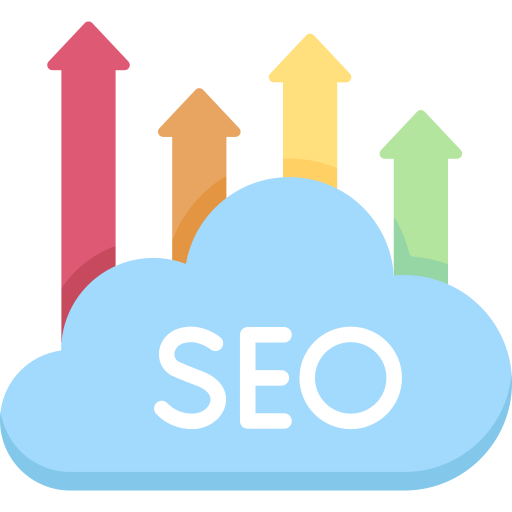 Products that List in Google and other SERP's